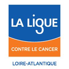 Ligue contre le cancer 44
