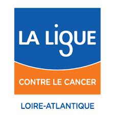 Ligue contre le cancer 44