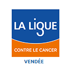 Ligue contre le Cancer de Vendée
