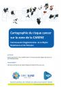 Rapport_CARENE_registre_des_cancers_2019