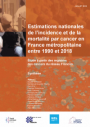 synthese-estimations-nationales-incidence-mortalite-cancer-france-1990-2018